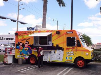Fritaman Food Truck; Miami.jpg