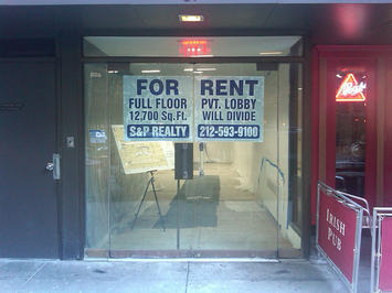 Full Floor For Rent.jpg