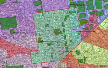 GIS of Hayes Valley.jpg
