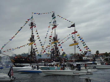 Gasparilla; Tampa FL 2010.jpg