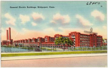 General_Electric_Buildings,_Bridgeport,_Conn_(68450).jpg