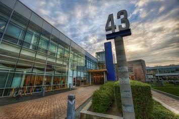 Google Building 43.jpg
