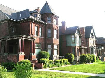 Historic_District_East_Ferry_Ave_Detroit_Michigan.jpg