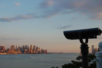 Hoboken viewpoint.jpg
