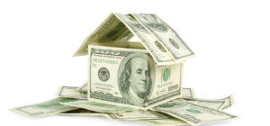 House_Pile_of_money-300x140.jpg