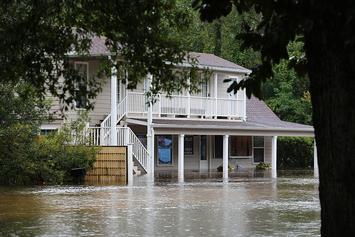 Hurricane_Harvey_Flooding_and_Damage_(36931833621).jpg