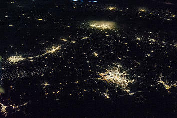 ISS-36_Oblique_nighttime_image_of_the_four_largest_metropolitan_areas.jpg