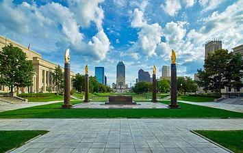 Indianapolis-1888215.jpg