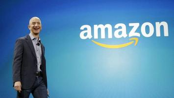 Jeff-Bezos-Amazon-770x435.jpg