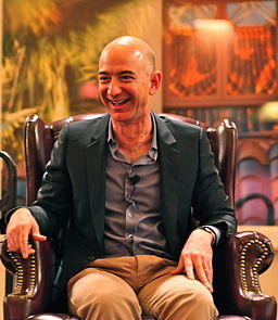 Jeff_Bezos'_iconic_laugh (1).jpg
