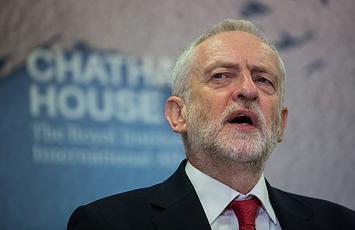 Jeremy-Corbyn-Chatham-House.jpg