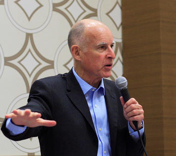 Jerry Brown, April  2010.jpg
