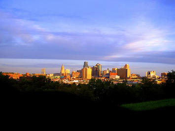 Kansas-city-skyline.jpg