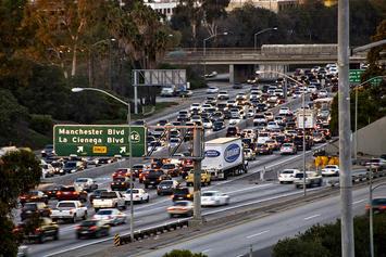 LA traffic.jpg