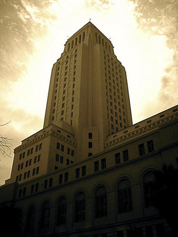 LA-cityhall.jpg
