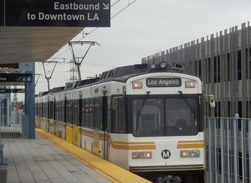 La_Cienega_&_Jefferson-_Metro_Expo_Line_Station_8 (1).JPG