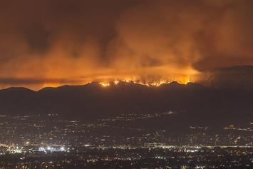 La_Tuna_fire_and_LA_cityscape.jpg