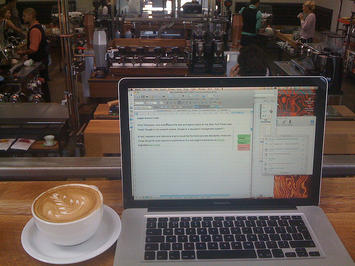 Laptop in Intelligentsia.jpg