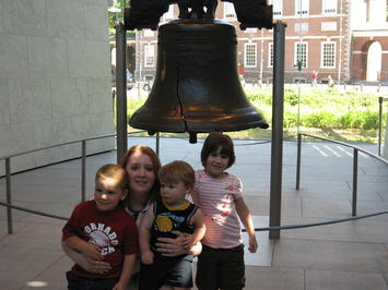 Liberty_Bell.JPG