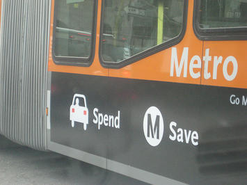 Los Angeles Metro Bus.jpg