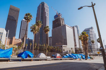 Los-Angeles-Homeless-Camp.jpg