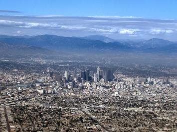 LosAngeles-aerial-crowded-housing.jpg