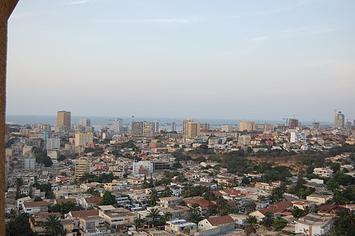 Luanda_feb09_ost06.jpg