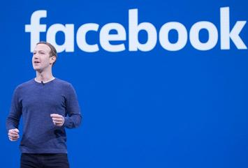 Mark_Zuckerberg_F8_2018_Keynote_41793471152-1024x694.jpg