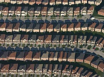 Markham-suburbs_id.jpg