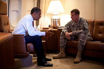 McChrystal and Obama.jpg