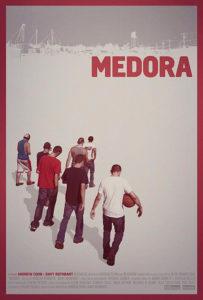Medora-film-poster-203x300.jpg