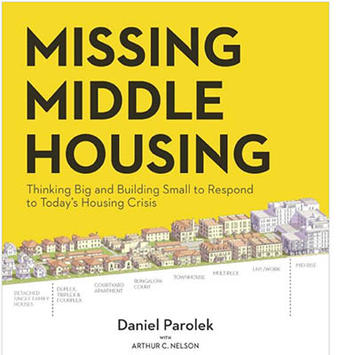 Missing-Middle-Housing.jpg