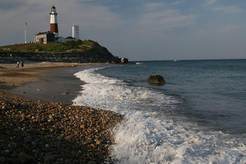 Montauk Lighthouse.jpg
