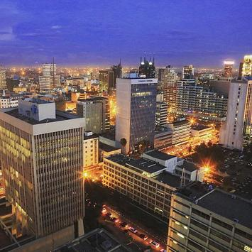 Nairobi_economic_capital_of_africa.jpg