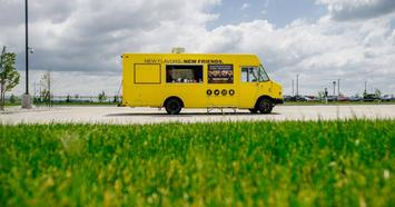 New Flavors food truck.jpg