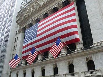 New_York_Stock_Exchange.jpg