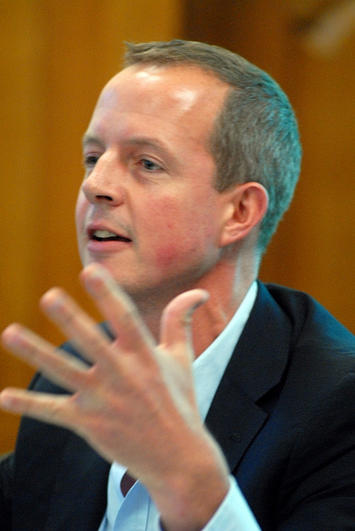 Nick Boles, Conservative Party MP.jpg