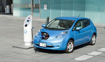 NissanLeafcharging.jpg