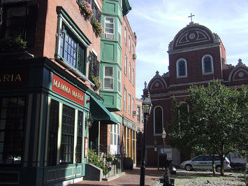 North End - Boston.jpeg