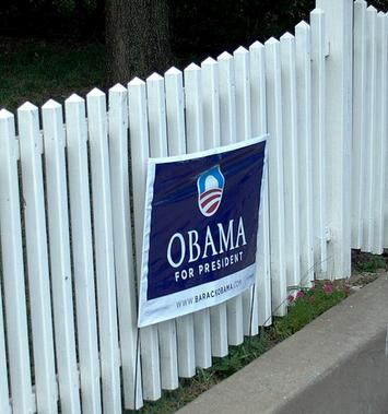 Obama Picket Fence.jpg