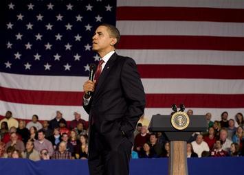 Obama-flag.JPG