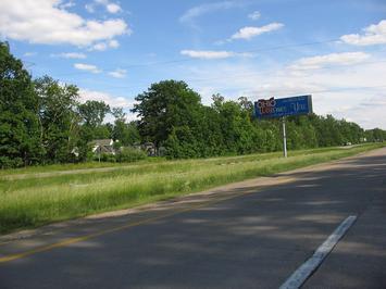 Ohio_Welcomes_You.jpg