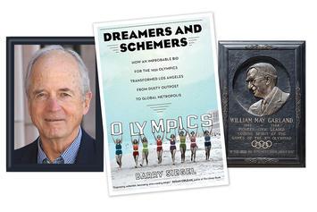 Olympics-dreamer-schemers_LA.jpg
