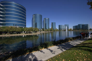 Oracle_Corporation_HQ.jpg