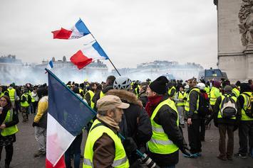 Paris_economic_protests.jpg