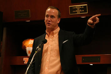 Peyton Manning at the Podium.jpg