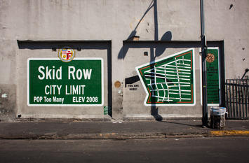 Phase_1_of_Skid_Row_Super_Mural.jpg