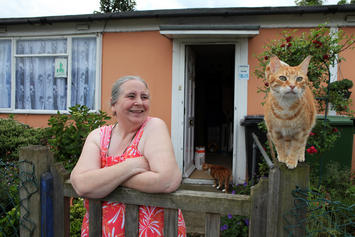Prefab with kitty 04.jpg