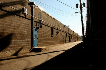 Recession-a long alley.jpg