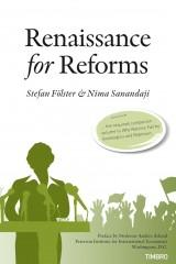 Renaissance for Reform cover.jpg